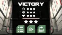 Tank Hero: Laser Wars - Victory