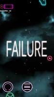 Z-Cross - Failure