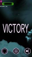 Z-Cross - Victory