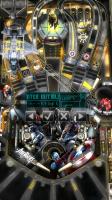 Zen Pinball THD Avengers Theme - Gameplay (3)