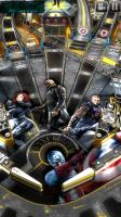 Zen Pinball THD Avengers Theme - Gameplay (5)