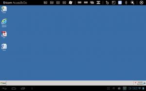 AccessToGo Desktop