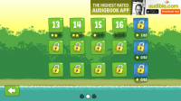Bad Piggies Levels