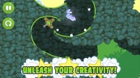 Bad Piggies Unleash Your Creativity