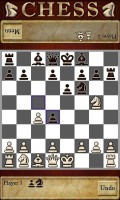 Chess Free 2 Player Mode with Friends