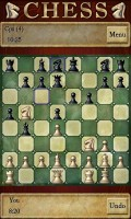 Chess Free Alternate Game Board