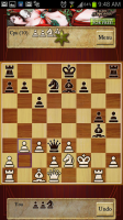 Chess Free Gameplay 1