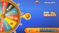 Giftiz - Spinning wheel
