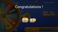 Giftiz - Win XP