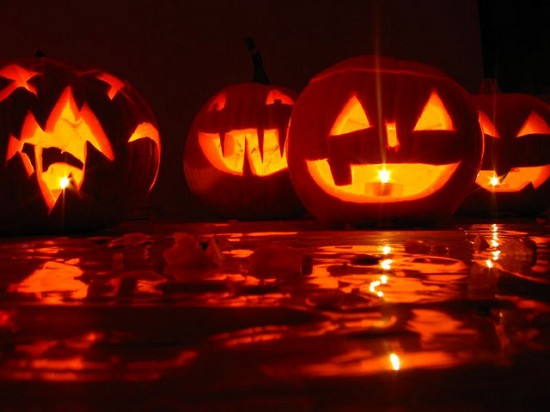 35 Best Halloween Android Apps