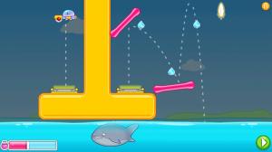 Jellyflop Gameplay 4
