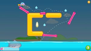 Jellyflop Gameplay 5