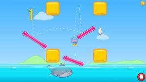 Jellyflop Gameplay 7