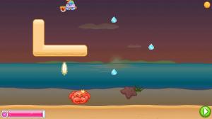 Jellyflop Gameplay 8
