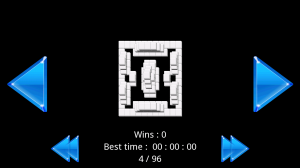 Mahjong - Various boards (1)