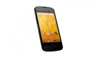 Nexus 4 Angle View 2
