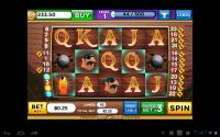 SlotSpot Gameplay