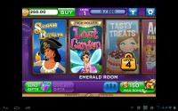 SlotSpot Lobby