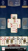 Spades Free Gameplay 3