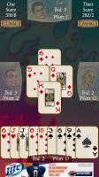 Spades Free Gameplay 4