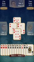 Spades Free Gameplay 6