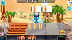 Super Chief Cook - Gameplay (6)