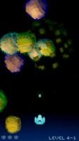 Voxel Invaders - Gameplay 3