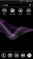 Wave - Sample display (2)