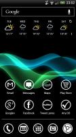 Wave - Sample display (3)