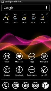 Wave - Sample display (5)