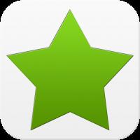 icon_logo-symbol-large