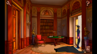 Broken Sword - Explore, find, combine and solve the mystery (3)
