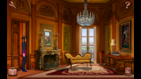 Broken Sword - Explore, find, combine and solve the mystery (5)