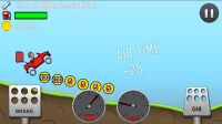 Hill Climb Racing - Gameplay view (8)