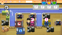 My Car Salon - In-game view (3)