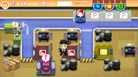My Car Salon - In-game view (4)