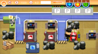 My Car Salon - In-game view (5)
