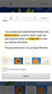 Paintrala Help Hints 2
