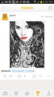 Paintrala Incredible Drawings 2