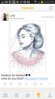 Paintrala Incredible Drawings 3