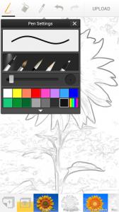 Paintrala Pen Tools