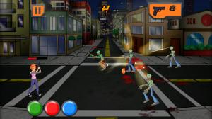 ZomNomNom - Gameplay view (6)