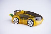 CarBots