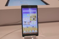 Huawei Ascend Mate in Black