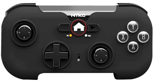 Day 15: #25DaysOfGiveaways – Win PlayPad Bluetooth Gaming Controller