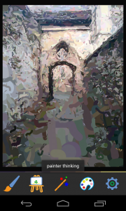 Photo Painter - Awesome painted effects