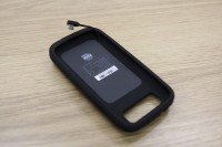 PowerSkin for Samsung Galaxy S III Charging Port for Phone