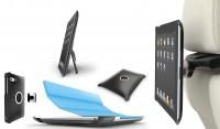 RingO System for iPad