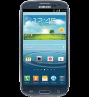 Samsung Galaxy S III Titantium (T-Mobile)