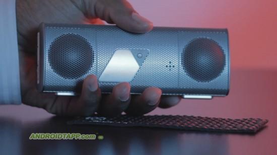 Soundmatters foxLv2 PLATINUM Small But Loud